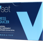 Vset_Box-category