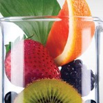 fruit-product-page_0