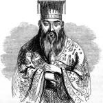 Confucius1 (1)